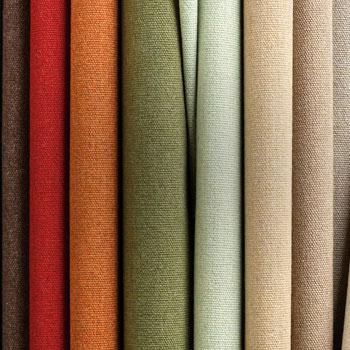 outdoor fabrics homecrest outdoor living