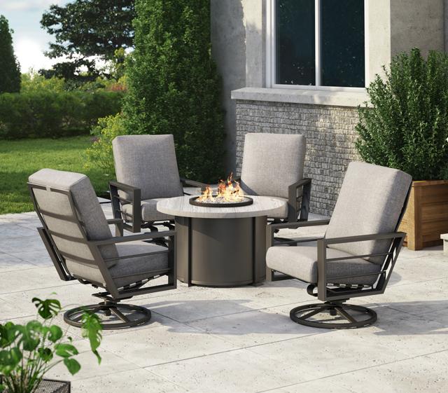 Outdoor Patio Furniture Sutton