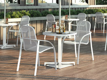 Homecrest Outdoor Living Florida Mesh collection