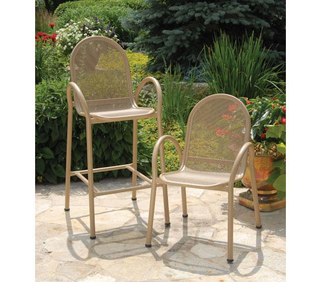 1000 images about homecrest favorites on pinterest for Homecrest outdoor furniture