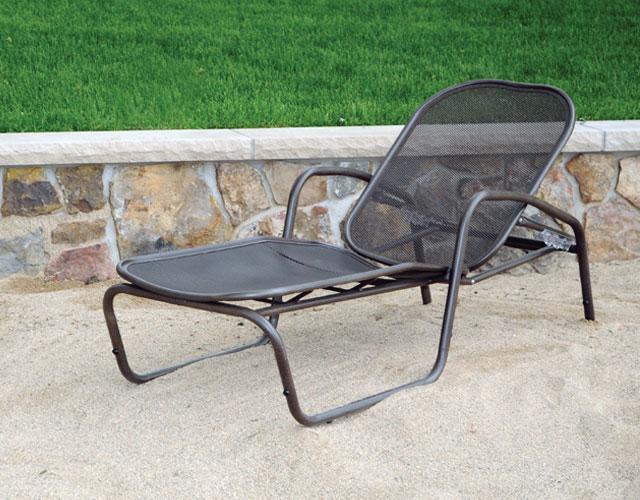Outdoor patio furniture passport homecrest outdoor living for Homecrest outdoor furniture
