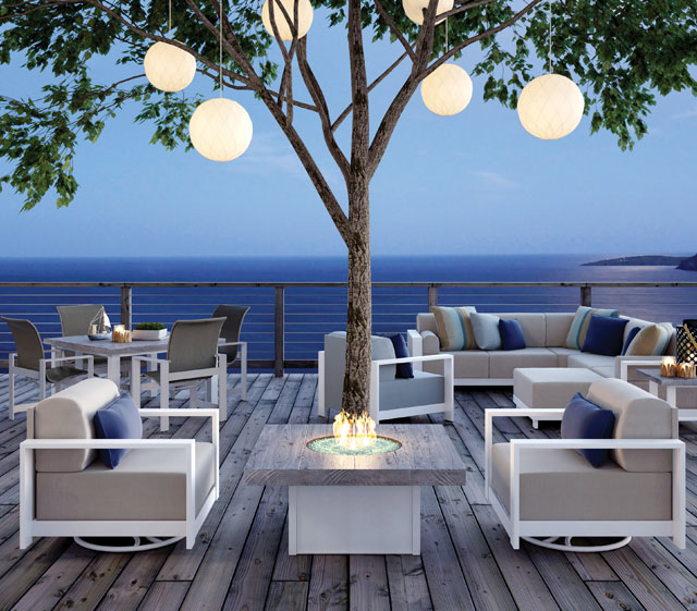homecrest patio furniture fabrics 2