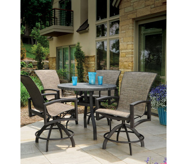 Havenhill - Outdoor Patio Furniture Havenhill Homecrest Outdoor Living