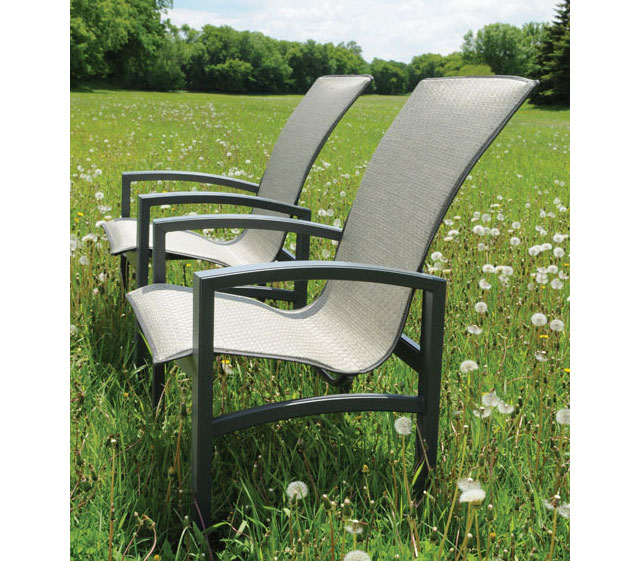 Outdoor Patio Furniture Havenhill