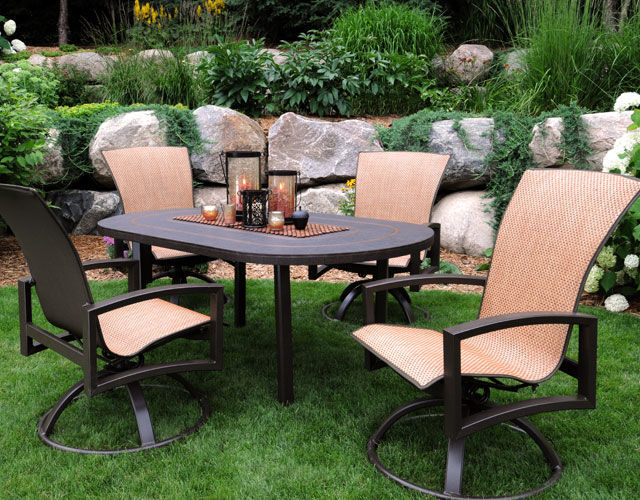 Outdoor Patio Furniture Havenhill
