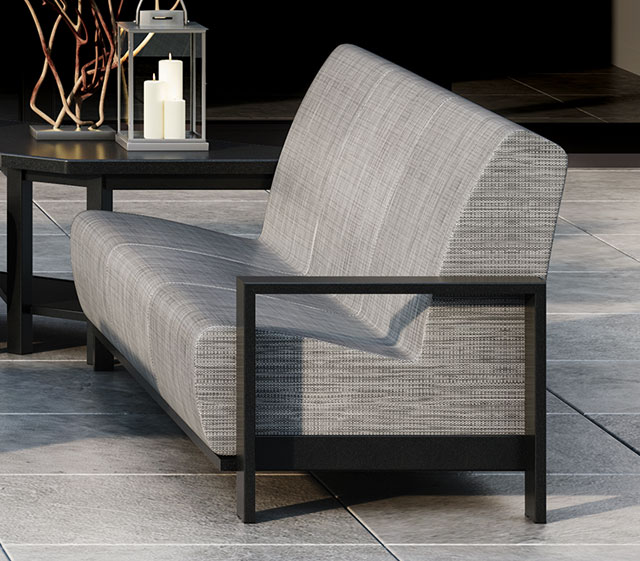 Items in this collection - Outdoor Patio Furniture Grace Air Homecrest Outdoor Living