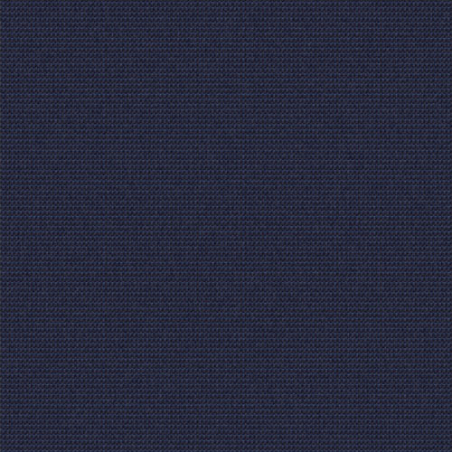Sparkle Navy Blue