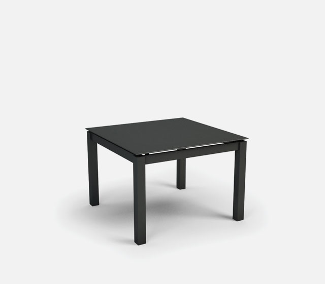 30 End Table