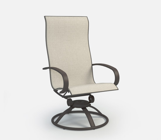 Outdoor Patio Furniture Harbor, High Chair Patio Furniture