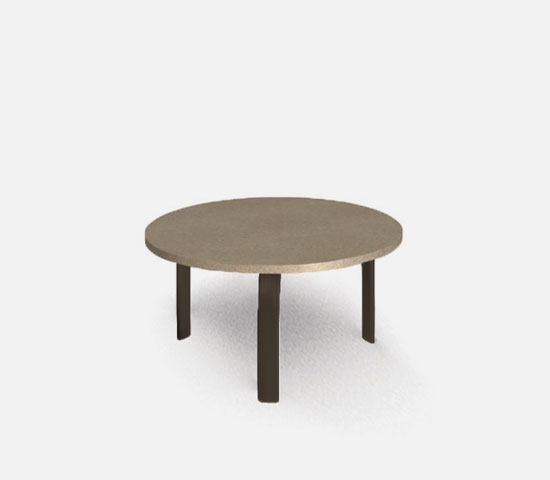 24 Side Table
